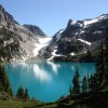 Jade Lake, Washington