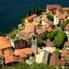 Varenna, Italia