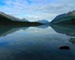 Península de Kenai, Alaska