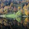 Lago Nonnenmattweiher