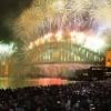 Año nuevo en Nueva Gales del Sur
