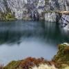 Moel Siabod, Gales