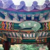 Changdeokgung, Corea del Sur