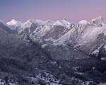 Valle de Valgrande