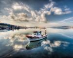 Ayvalik, Turquía